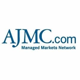 Patients With Migraine at Increased Risk for Open-Angle Glaucoma - AJMC.com Managed Markets Network