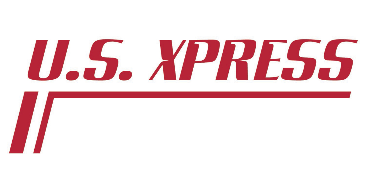 U.S. Xpress Celebrates 15 Years as a U.S. EPA SmartWay Transport Partner