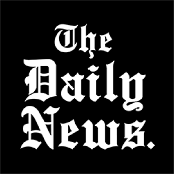 New Consortium to Develop a Common Computing Platform for Autonomous Vehicles - Galveston County Daily News