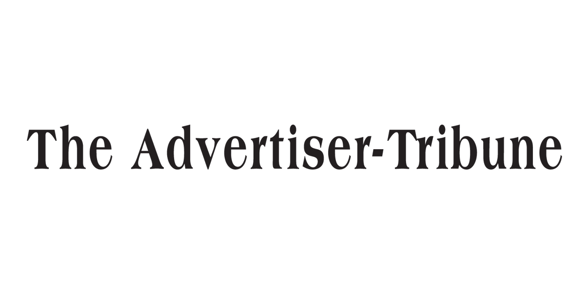 Auto industry undergoing change; analyst says GM is getting ready - Tiffin Advertiser Tribune