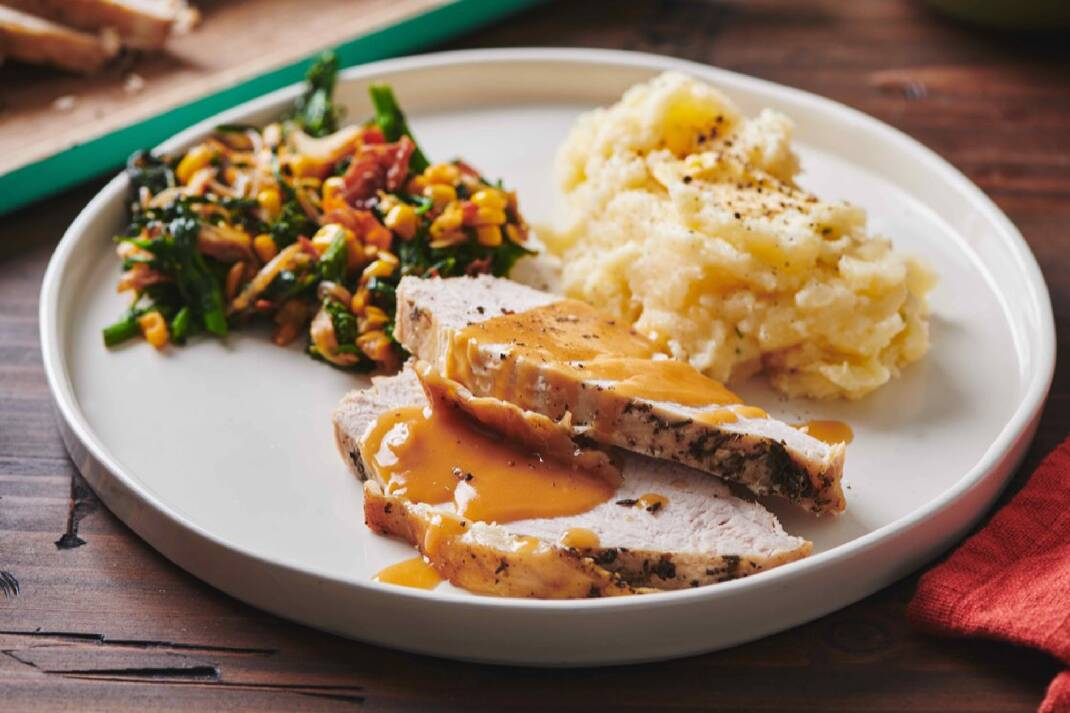 Set the table early, and other tips for Thanksgiving hosts - Chattanooga Times Free Press