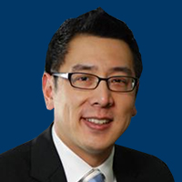 Yu Shares Insight on Recent Advances in Castration-Sensitive Prostate Cancer - OncLive