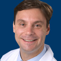 Expert Emphasizes Inclusivity in Prostate Cancer Trials - OncLive