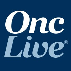 Dr. Daskivich on the Future Landscape of Prostate Cancer - OncLive