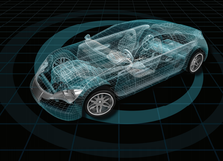 MIPI Alliance releases specs for advanced and autonomous automotive applications - Robotics and Automation News
