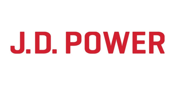 JD Power To Merge With Autodata Solutions - AftermarketNews.com (AMN)