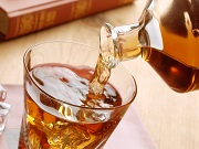 High Alcohol Intake in Adolescence May Affect Aggressiveness of Prostate Cancer Later in Life - Specialty Pharmacy Times