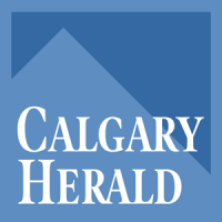 'Famous Fingers' campaign prods men to get tested for prostate cancer - Calgary Herald