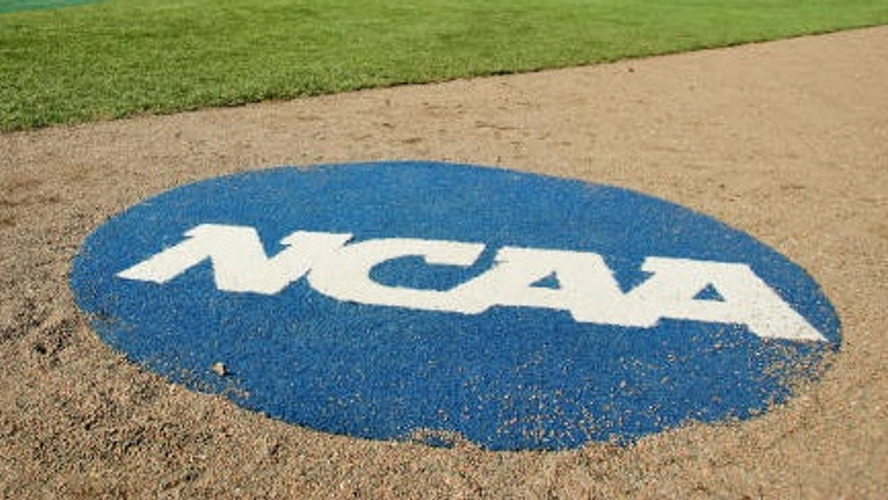 NCAA chooses Chattanooga for 6 championships through 2026 - WTVC