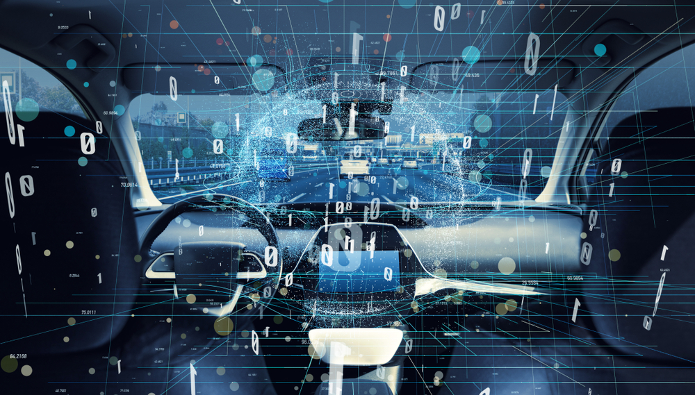 Auto cybersecurity is critical to every connected vehicle on the road - FreightWaves