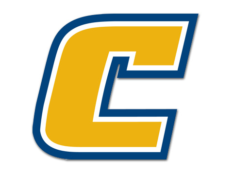 Mocs Graduation Rate Continues to Improve For Student Athletes