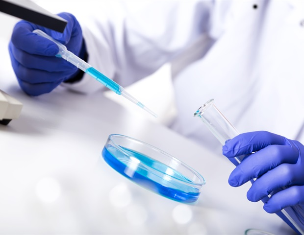 Scientists identify two genes that may play a role in prostate enlargement - News-Medical.net