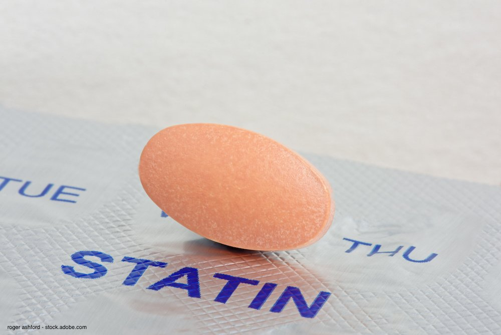 Longer-term statin use linked to prostate cancer risk reduction - Urology Times